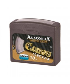 ANACONDA - CAMOU SKIN 25LB -10M