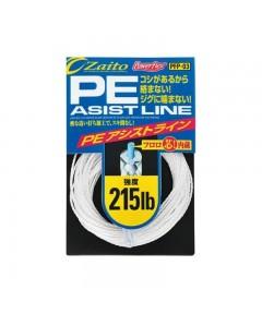 OWNER - ASSIST LINE PFP 03 5M -105LB
