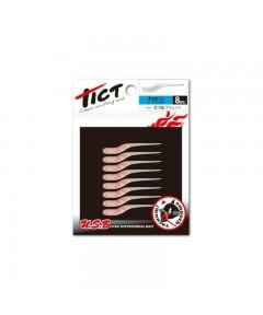 TICT - GYO PIN 1.7INC -C18 UV