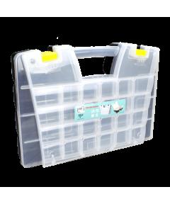 DLT - TACKLE BOX XL