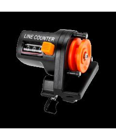 DS - Sea Line Counter