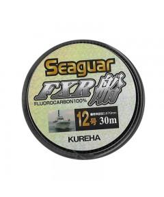 SEAGUAR - FXR 30m -0.52mm