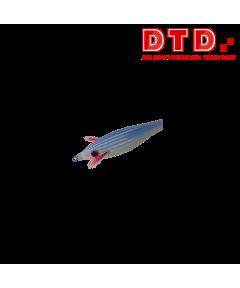 DTD - COLOR GLAVOC