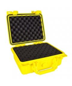 U BOX - GEAR U-BOX -N270 (27 x 24.6 x 12.4cm)