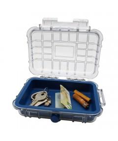 U BOX - SAFETY BOX -VS106 (16.5 x 12 x 5.2cm)