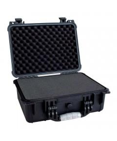 U BOX - GEAR U-BOX -N355 (35.5 x 29.5 x 15 cm)